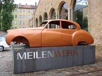 Meilenwerk-Berlin-Moabit
