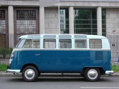 vw-bulli-kleinbus