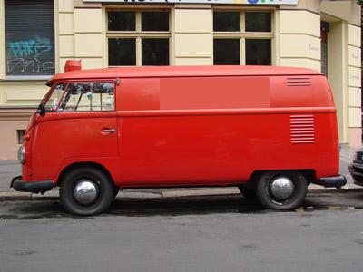 vw-transporter-oldtimer