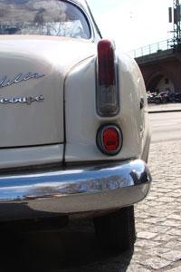 borgward-deutsche-automarke