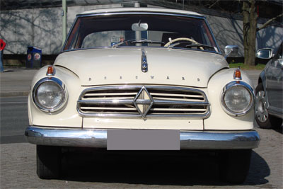 borgward-isabella-coupe