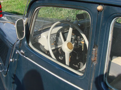 traction-avant-ganovenauto
