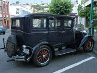 Desoto-1928