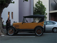 Ford-Model-T-1926